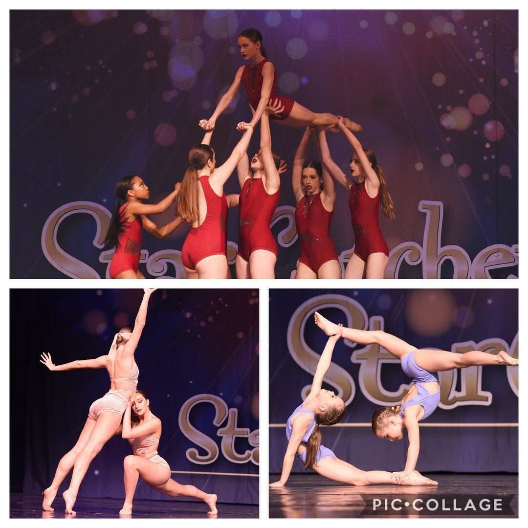 Dance Lessons Oakville, Dance Classes Oakville, Dance Studio